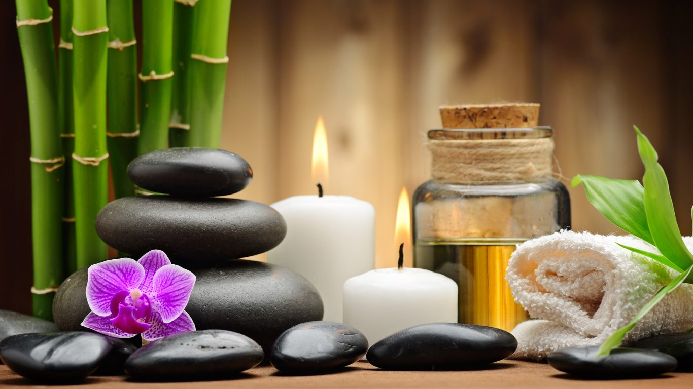 SPA (Salus Per Aquam) Nedir?